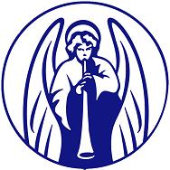 St. Gabriel Spirtwear